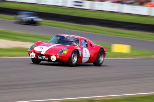 2018_goodwood_revival_38