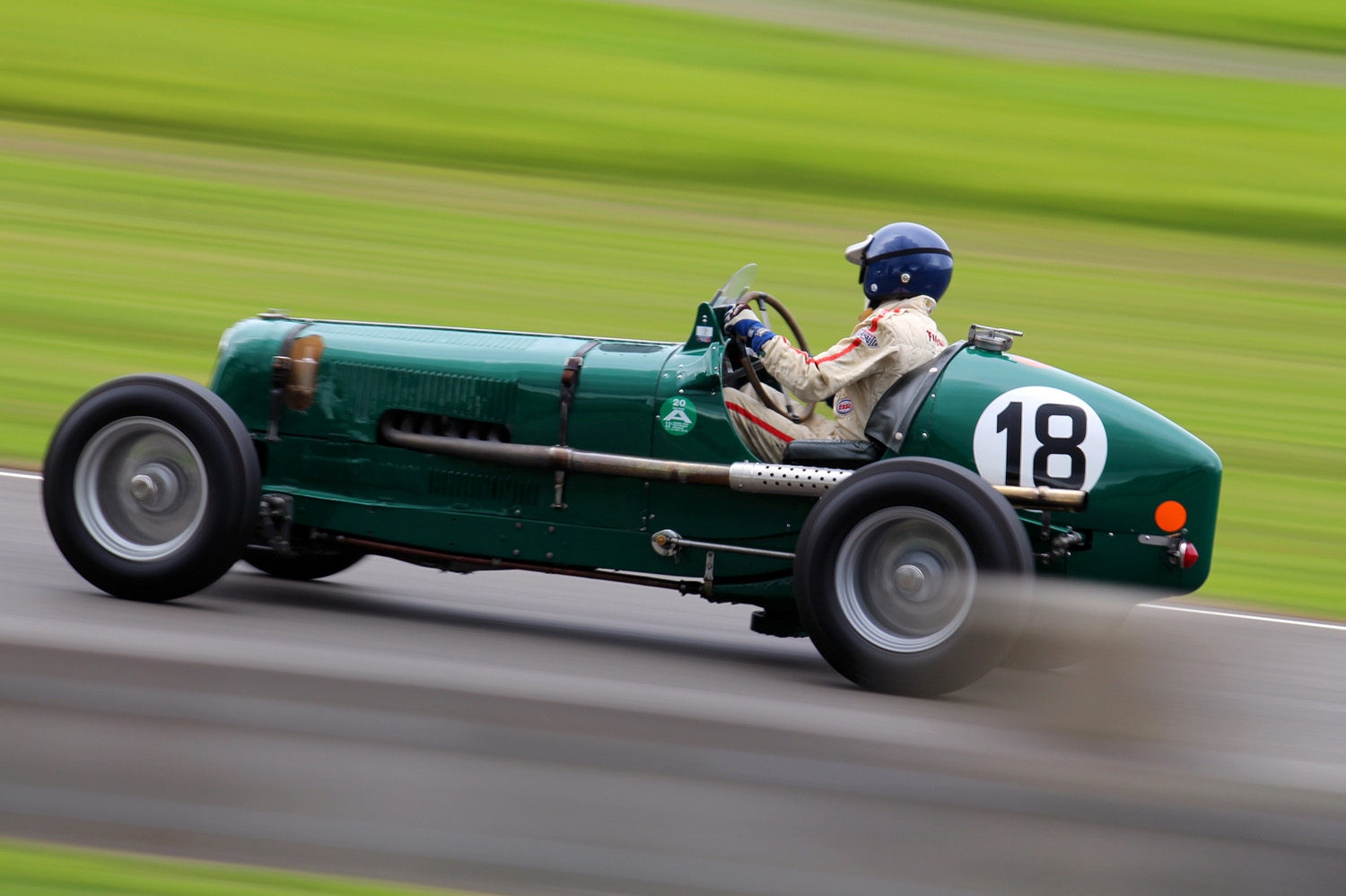 2018_goodwood_revival_41