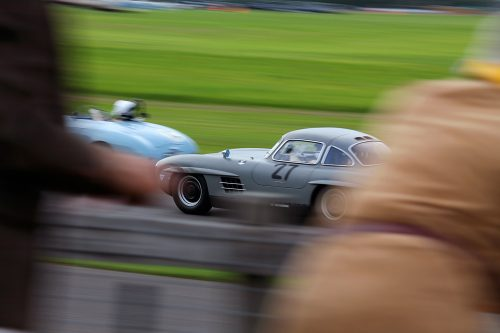 2018_goodwood_revival_45