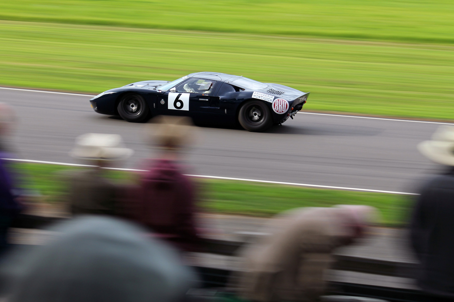 2018_goodwood_revival_47