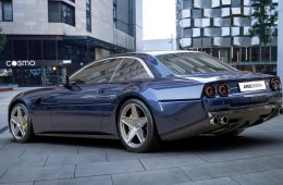 2018-ares-project-pony-gtc4-lusso_1