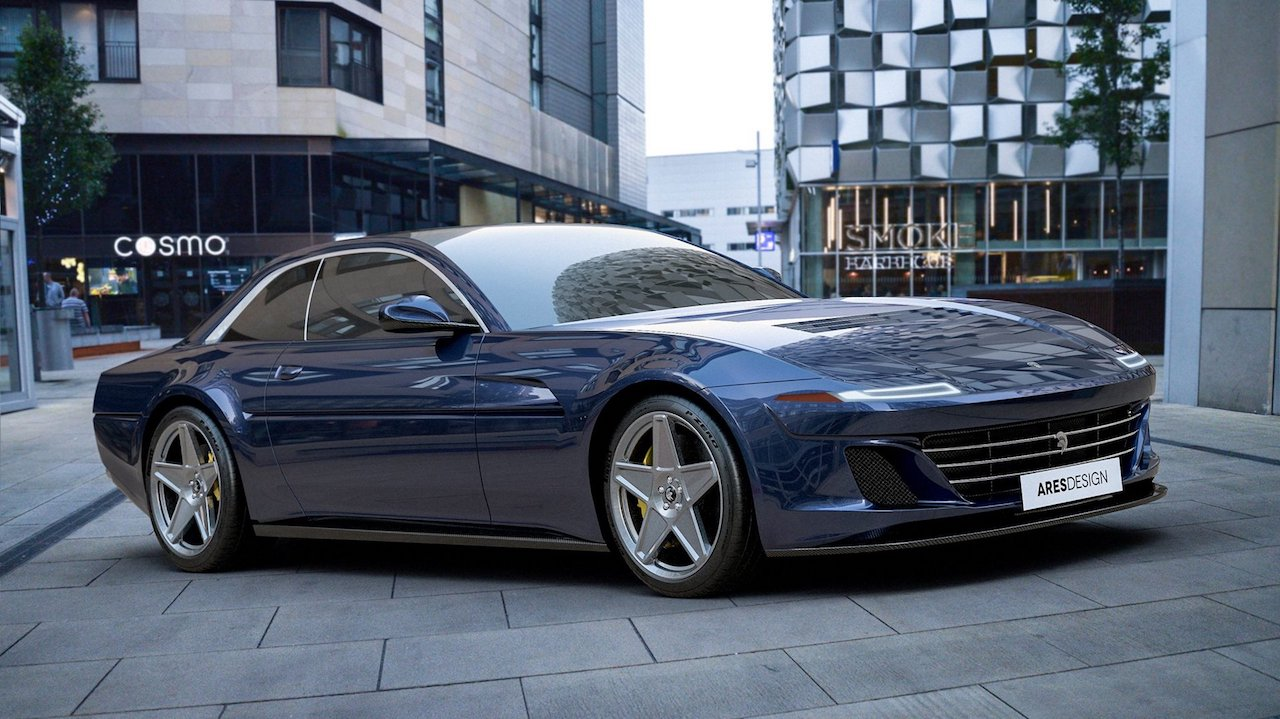 2018-ares-project-pony-gtc4-lusso_2