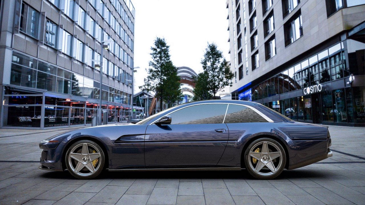 2018-ares-project-pony-gtc4-lusso_3