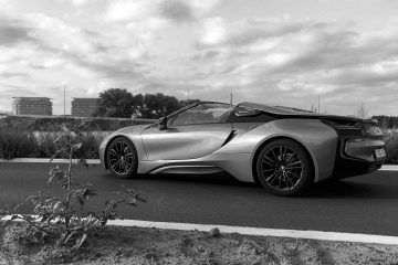 2018_bmw_i8_roadster_first_edition_test_15