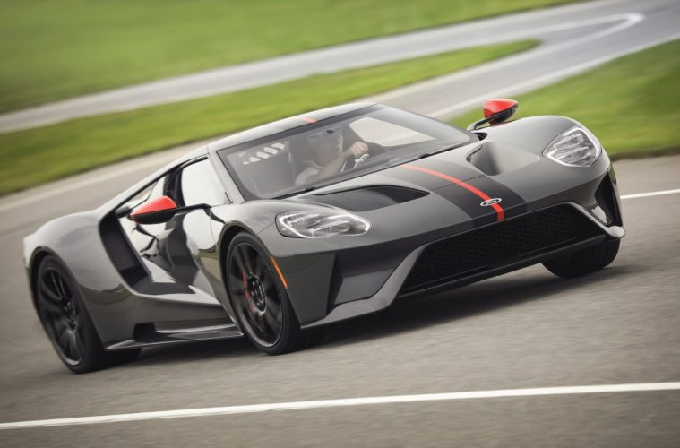 2018_ford_gt_carbon_series_02