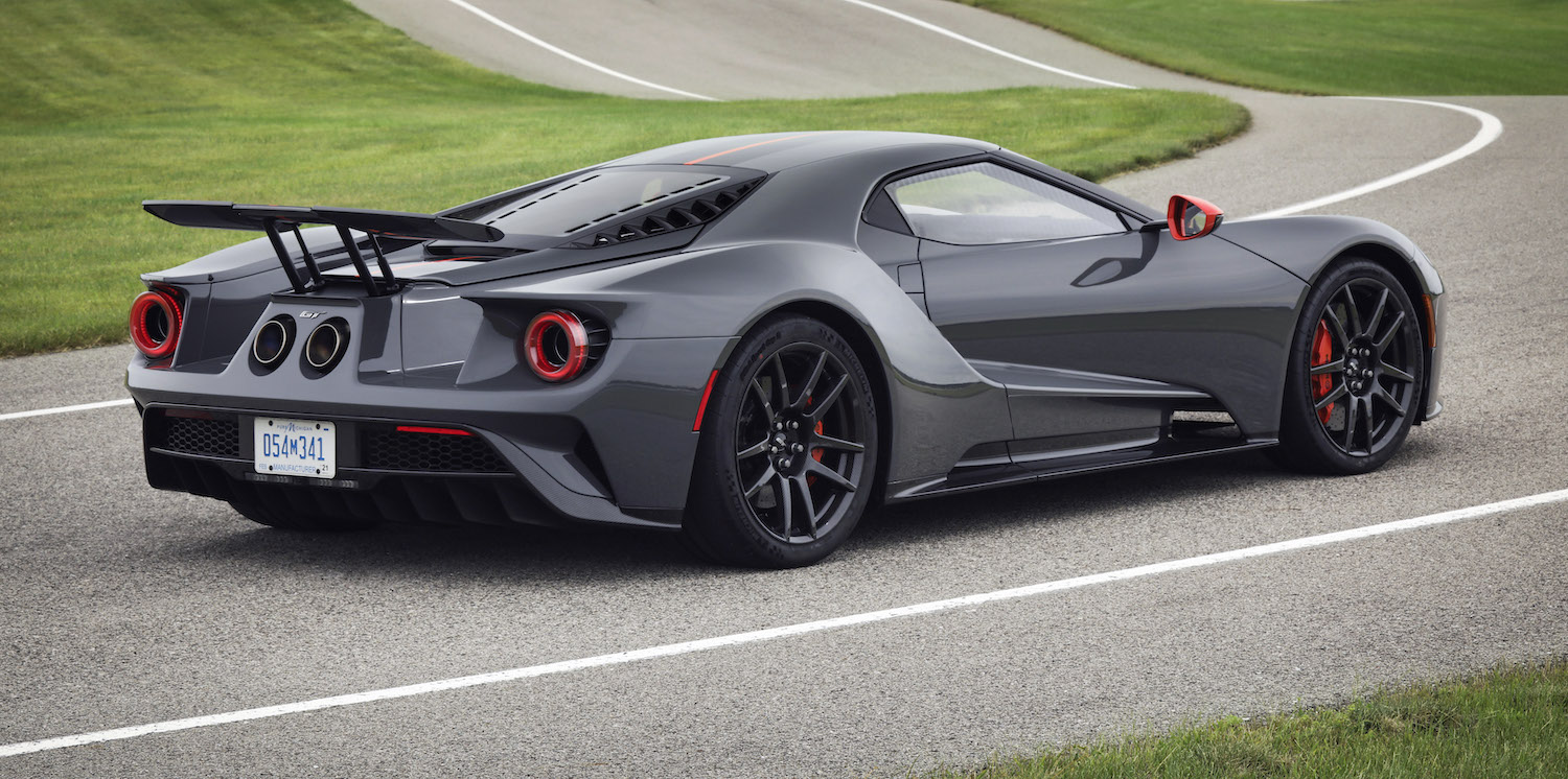 2018_ford_gt_carbon_series_05