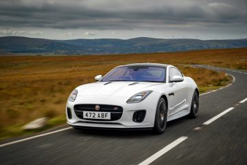 2018_jaguar_ftype_chequered_flag_limited_edition_01
