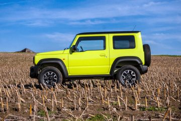 2018_suzuki_jimny_kinetic_yellow_test_14