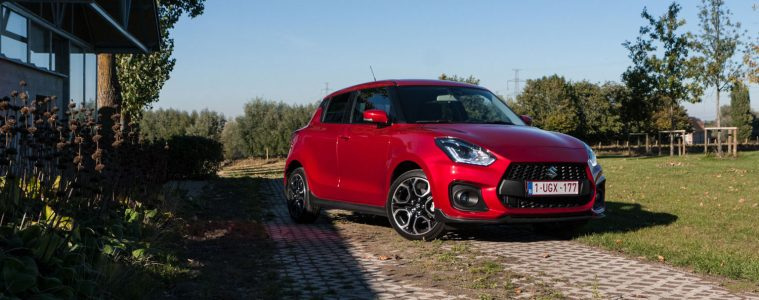 2018_suzuki_swift_sport_test_review_banner