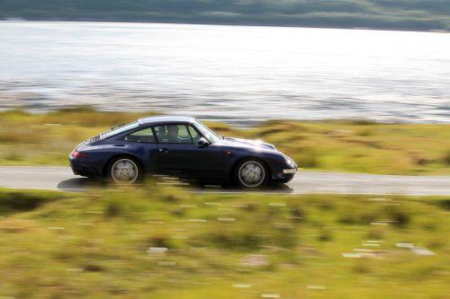 25 Drivr Isle of Skye