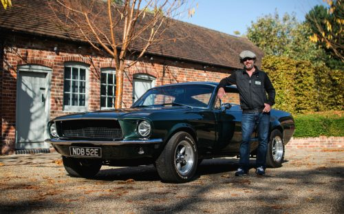 Jay-Kay-Ford-Mustang-Bullitt-Replica