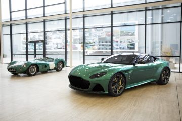 2018_aston_martin_dbs_superleggera_59_06