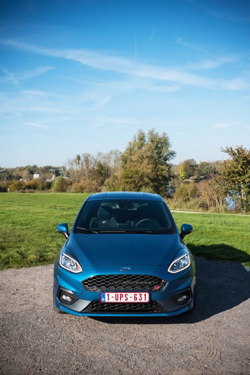 2018_ford_fiesta_st_ecoboost_test_10