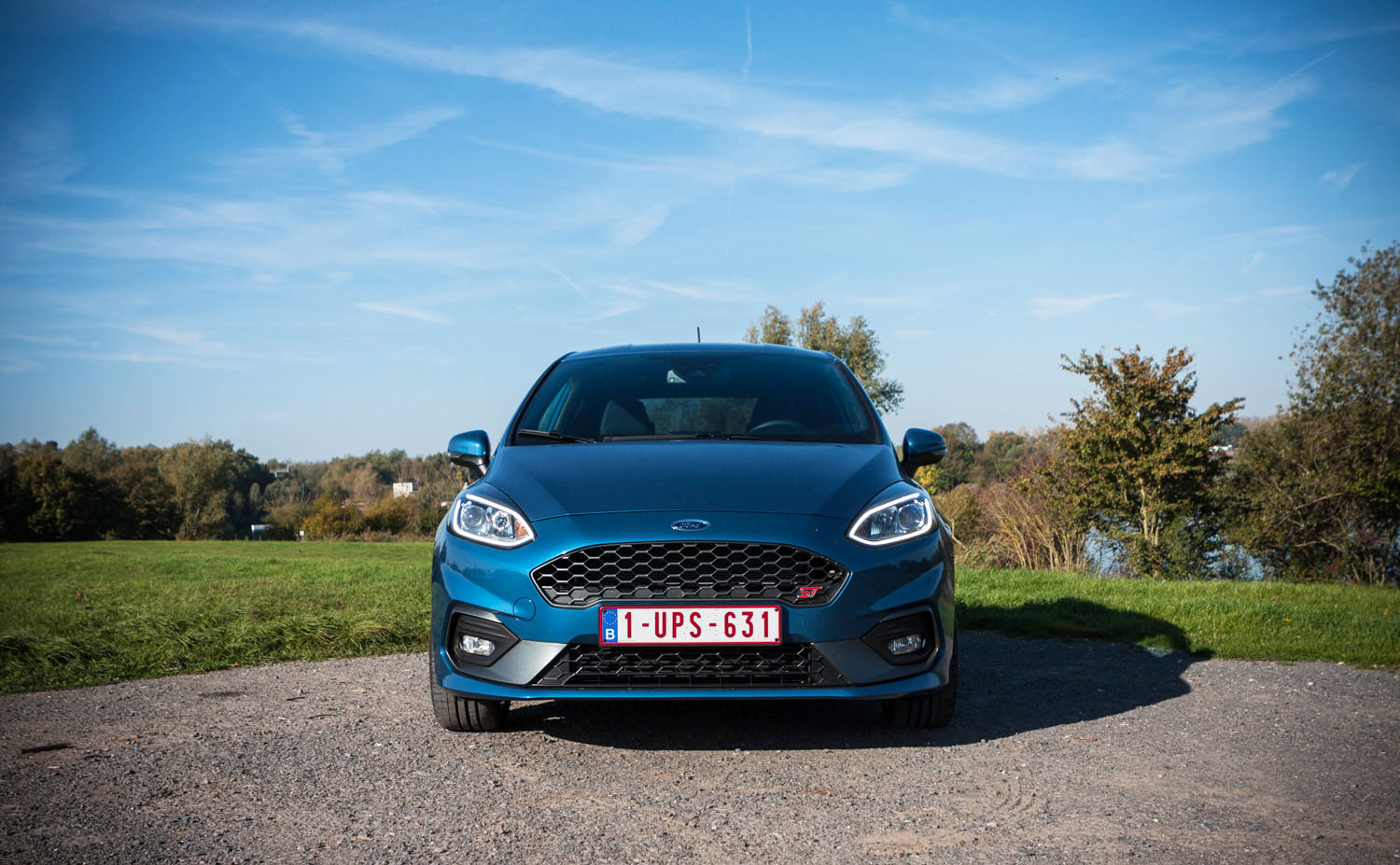 2018_ford_fiesta_st_ecoboost_test_11