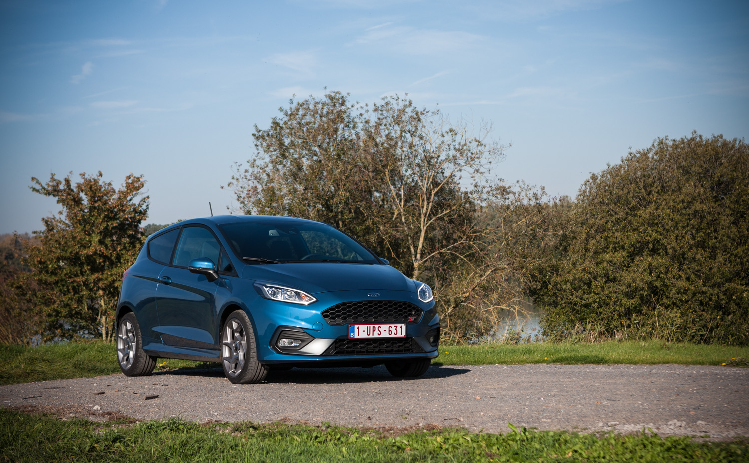 2018_ford_fiesta_st_ecoboost_test_12