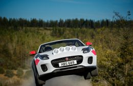 2018_jaguar_ftype_rally_convertible_01
