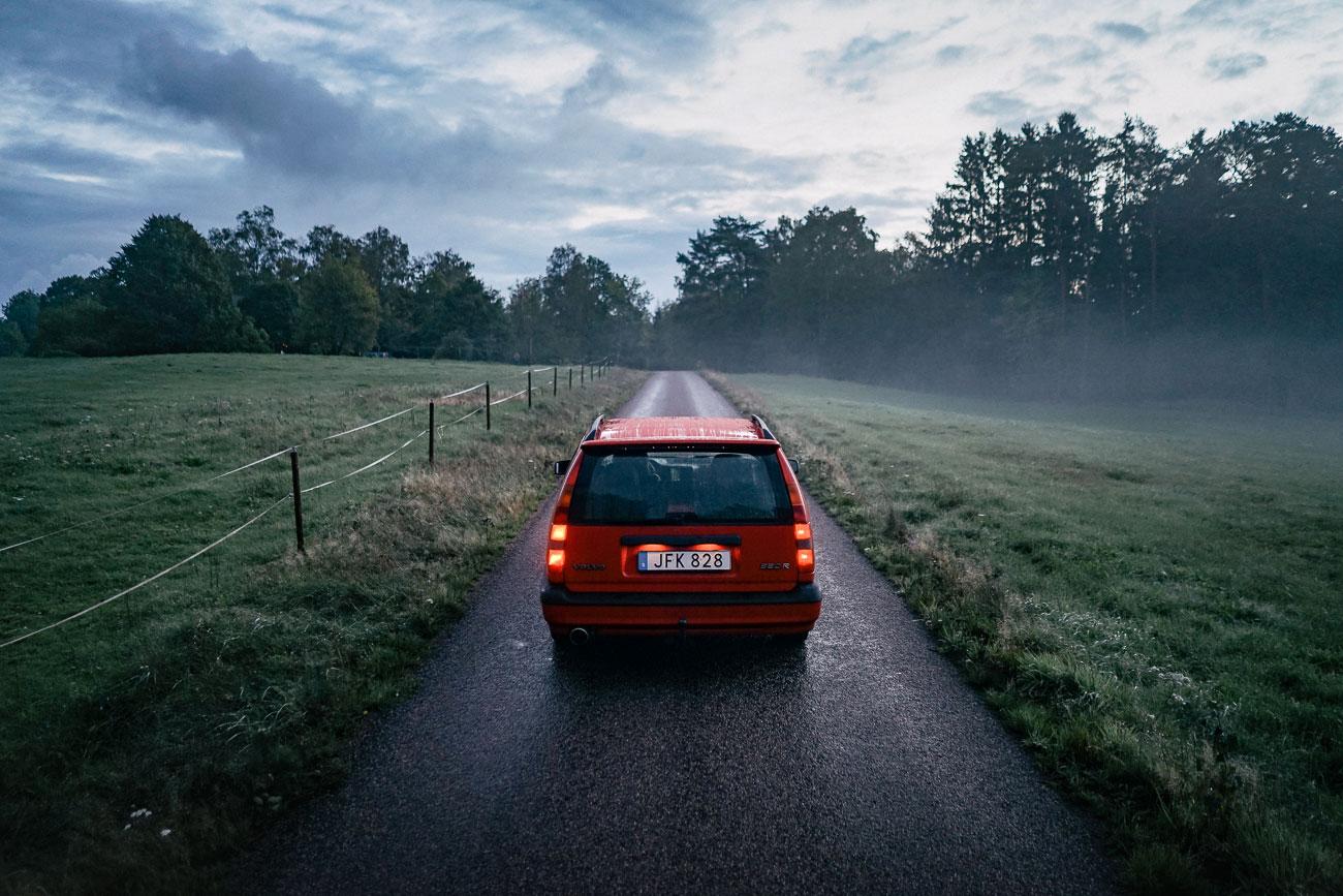 2018_volvo_850r_asphalt_heritage_15