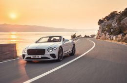 2019_bentley_continental_gtc_w12_convertible_01
