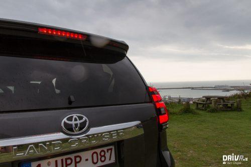 Toyota Land Cruiser 150-10