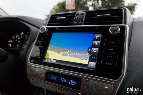 Toyota Land Cruiser 150-13