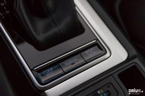 Toyota Land Cruiser 150-7