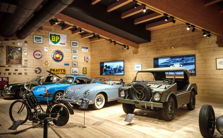 2018_Timmelsjoch_Motormuseum_Oostenrijk_02