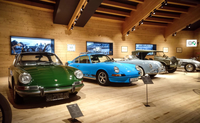 2018_Timmelsjoch_Motormuseum_Oostenrijk_05