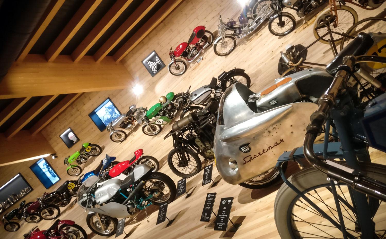 2018_Timmelsjoch_Motormuseum_Oostenrijk_06