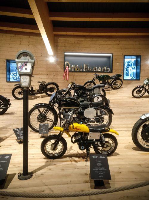 2018_Timmelsjoch_Motormuseum_Oostenrijk_07