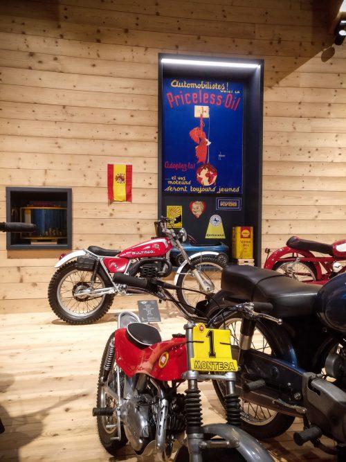 2018_Timmelsjoch_Motormuseum_Oostenrijk_09