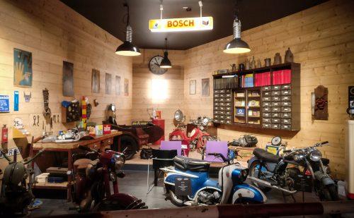 2018_Timmelsjoch_Motormuseum_Oostenrijk_10