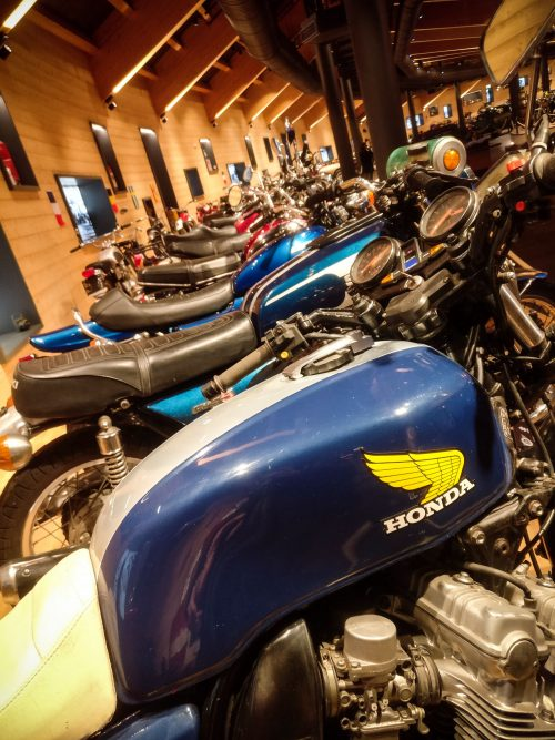 2018_Timmelsjoch_Motormuseum_Oostenrijk_12