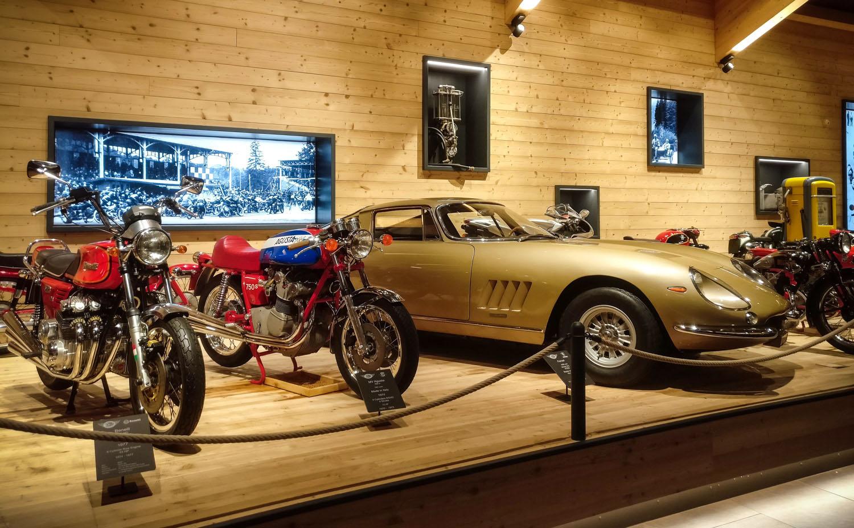 2018_Timmelsjoch_Motormuseum_Oostenrijk_13