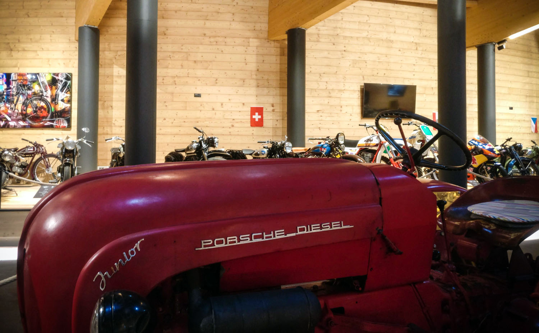 2018_Timmelsjoch_Motormuseum_Oostenrijk_14