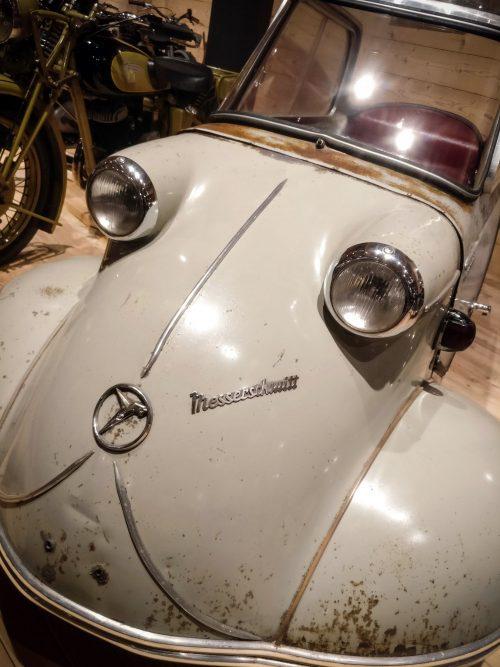 2018_Timmelsjoch_Motormuseum_Oostenrijk_15