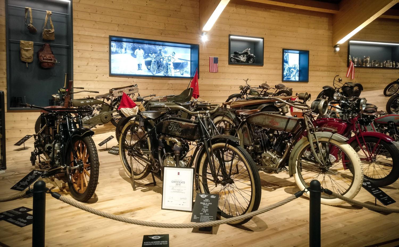 2018_Timmelsjoch_Motormuseum_Oostenrijk_16