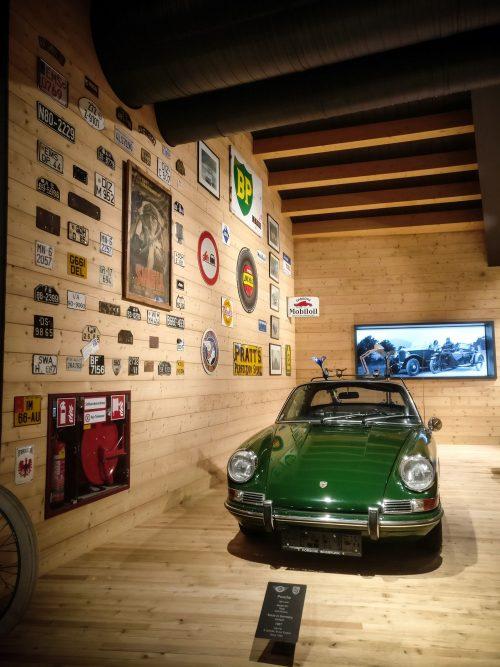 2018_Timmelsjoch_Motormuseum_Oostenrijk_19