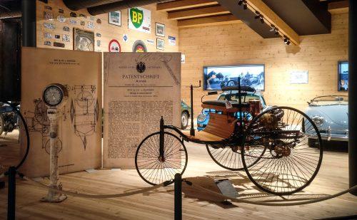 2018_Timmelsjoch_Motormuseum_Oostenrijk_21