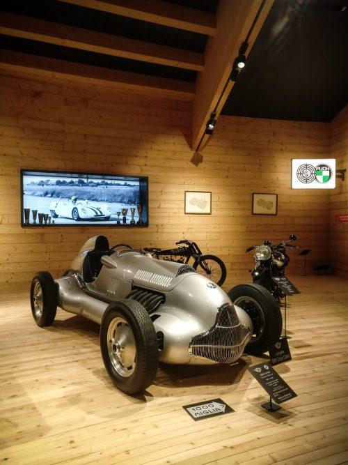 2018_Timmelsjoch_Motormuseum_Oostenrijk_22
