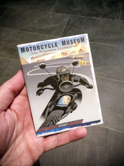 2018_Timmelsjoch_Motormuseum_Oostenrijk_23