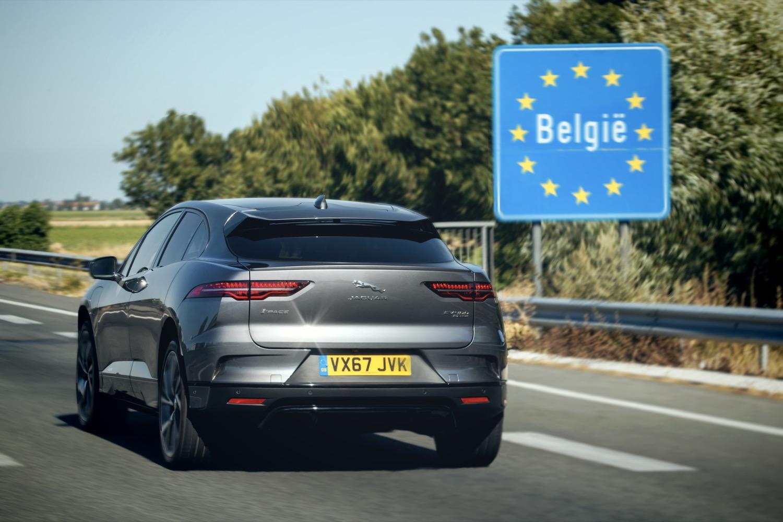 2018_jaguar_ipace_belgie_test_13