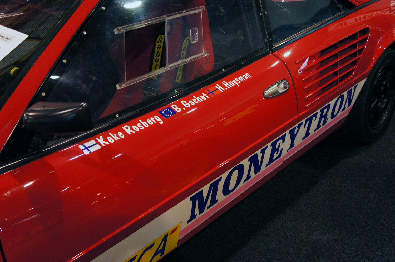 Drivr-Moneytron-Ferrari Mondial-2