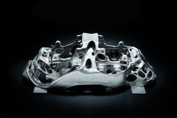 bugatti-3d-printed-titanium-brake-caliper