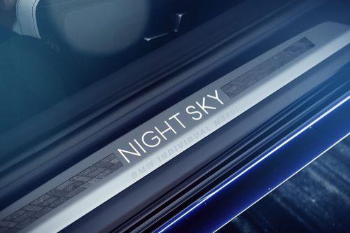 2018_bmw_night_sky_27