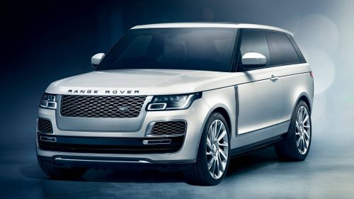 2019-land-rover-range-rover-sv-coupe-3