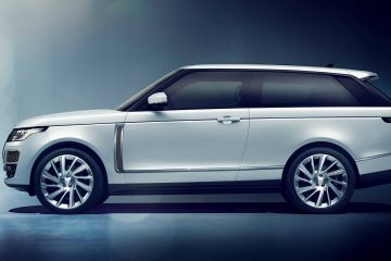 2019-land-rover-range-rover-sv-coupe-4