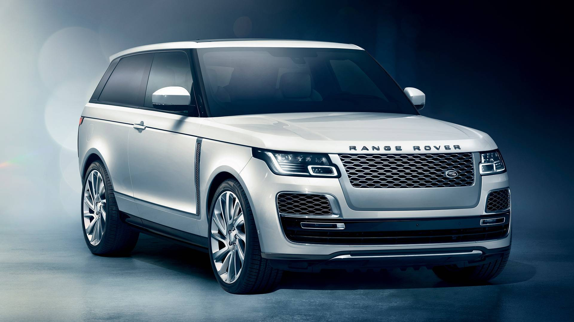 2019-land-rover-range-rover-sv-coupe-7