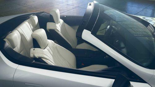 2019_lexus_lc_convertible_concept_01