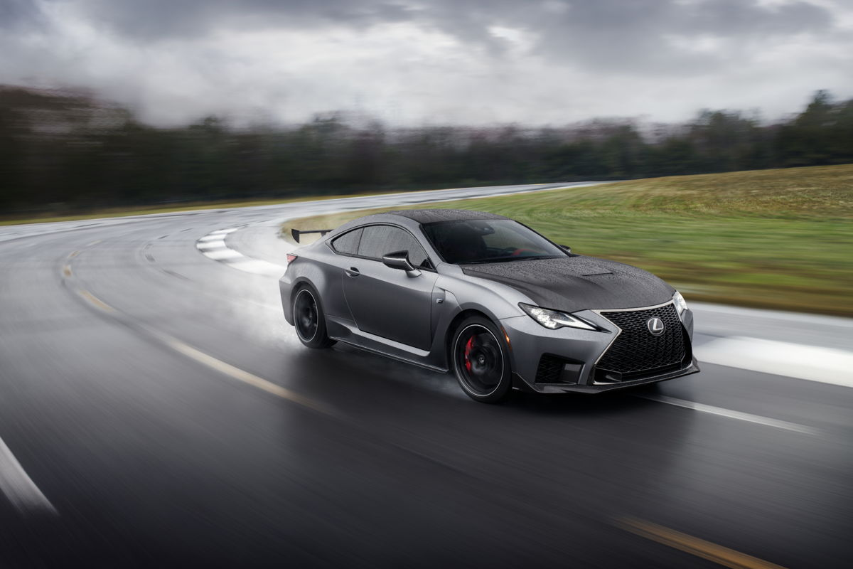 2019_lexus_rc_f_coupe_track_pack_01