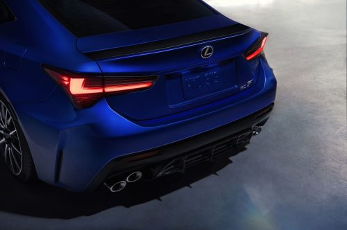 2019_lexus_rc_f_coupe_track_pack_02